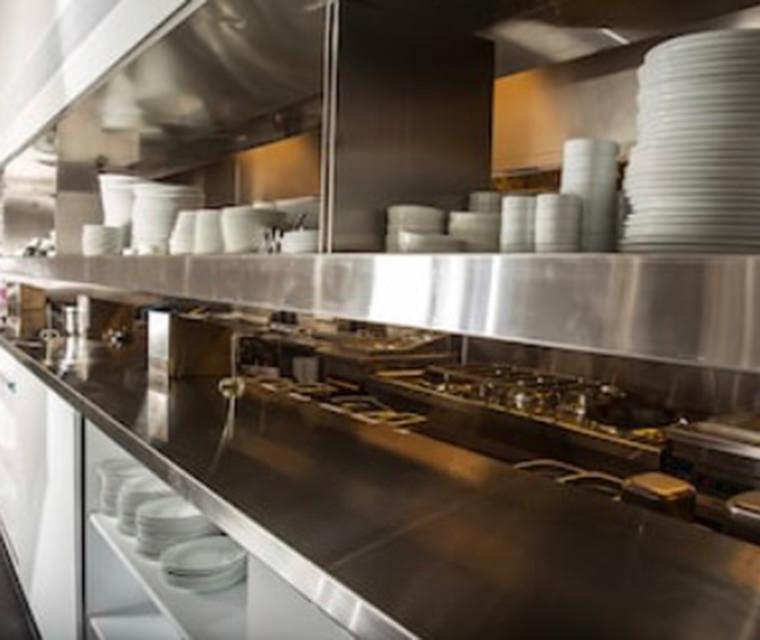 食器類の整理収納
